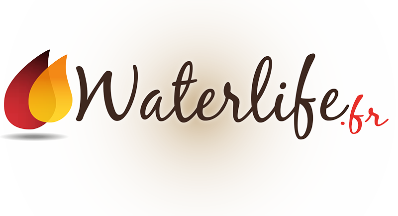 waterlife.fr